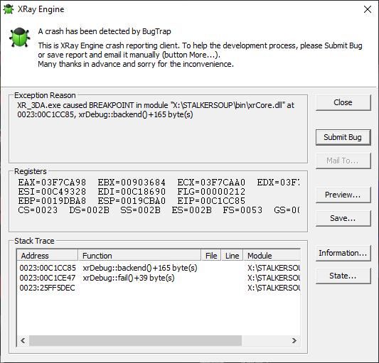 StalkerSoup installation problems... - Page 3 Glok0u